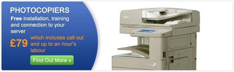 photocopier-banner