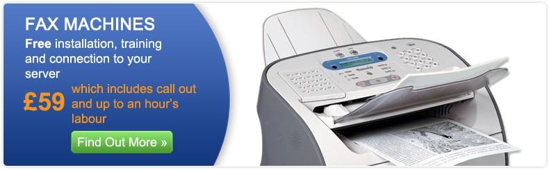 fax-machines2