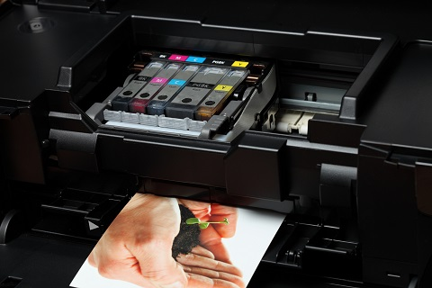 Copy Success When Selecting a Copier for Small Business Needs