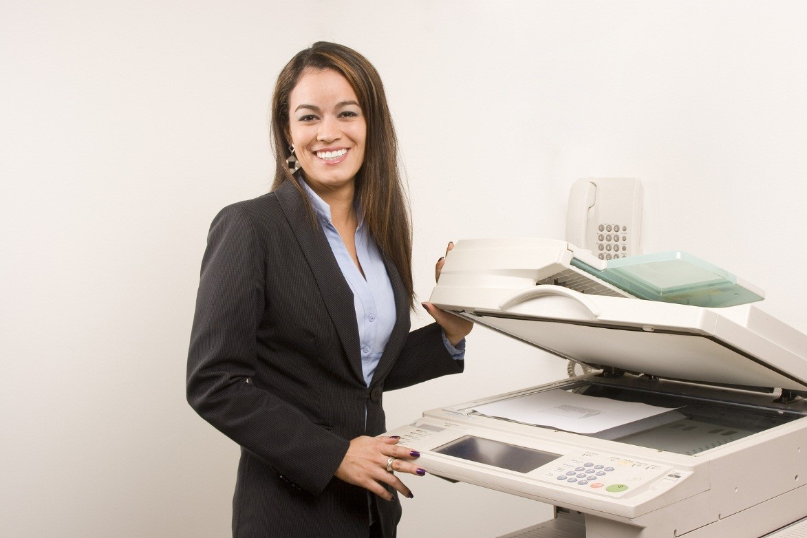 copier leasing in redhill solution to all in one printer. Black Bedroom Furniture Sets. Home Design Ideas